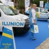 El Ministerio de Trabajo anula los dos ERTE del Grupo Ilunion