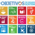 La AN da la razón a CGT ante la exclusión que pretendían UGT y CC.OO. del Consejo de Desarrollo Sostenible para la Agenda 2030